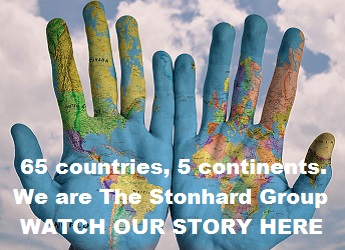 The Stonhard Group Worldwide Video.jpg