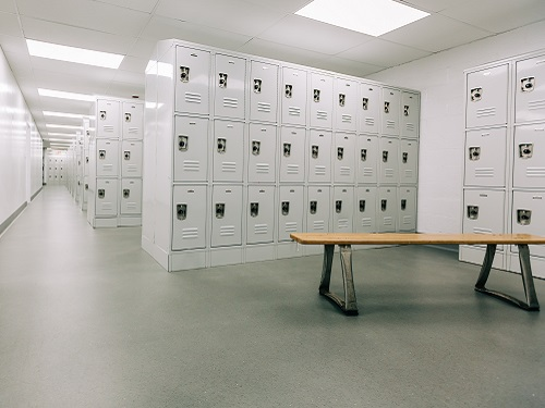 Stoncrete EFX Locker Room.jpg