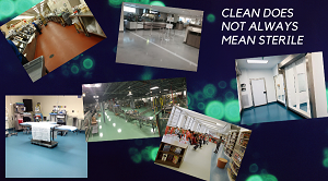 clean does not always mean sterile blog product image.png