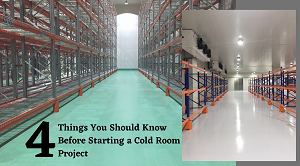 cold room project blog post.png